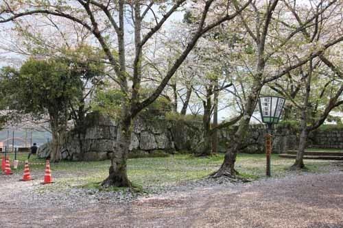 臼杵城15.JPG