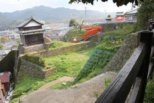 臼杵城16.JPG