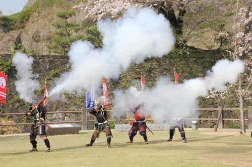 臼杵城17.JPG