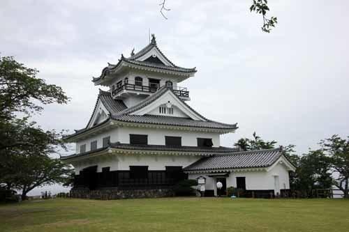 館山城1.JPG