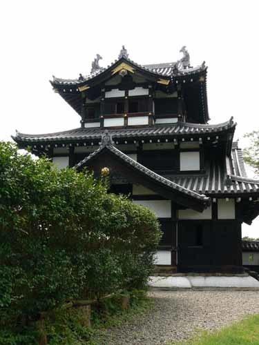 高田城1.JPG