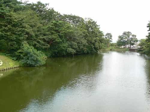高田城3.JPG