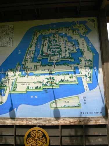 高田城7.JPG
