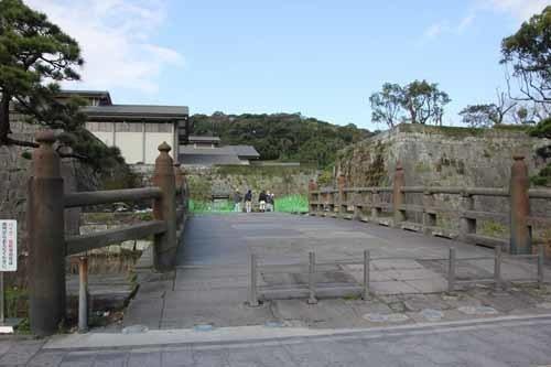 鶴丸城2.JPG