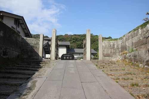 鶴丸城5.JPG