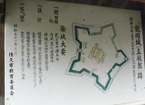龍岡城01.JPG