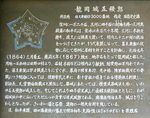 龍岡城09.JPG
